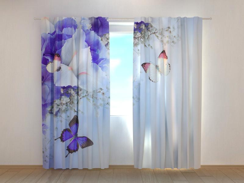 gardinen vorh nge mit foto auf ma jetzt g nstig online bestellen lunapolis fotogardinen